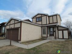 Take a look at this amazing property for sale at Evansdale Selling Your House, Real Estate Services, Ontario, Property For Sale, Gazebo, Condo, Buy And Sell, Cottage, Outdoor Structures