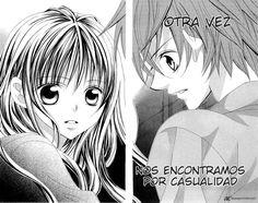 Suki Desu Suzuki-Kun 36 página 3 (Cargar imágenes: 10) - Leer Manga en Español gratis en NineManga.com