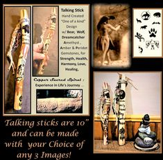 570 Talking Stick Ideas In 2021 Talking Sticks Wood Anniversary Gift Stick