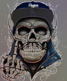 My first tattoo Dodgers Vs Giants, Dodgers Nation, Dodgers Girl, Dodgers Fan, Dodgers Baseball, Chicano, Los Angeles Wallpaper, Patriotic Swimwear, La Rams