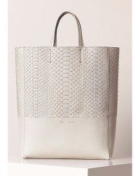 celine luggage tote online shop - Celine on Pinterest | Celine Handbags, Celine and Luggage Bags