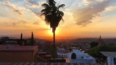 93 Best Mexico Images In 2018 Mexico Places To Visit