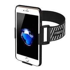 iPhone 7 Armband, FRiEQ Armband for Apple iPhone 7 - Ligh... https://www.amazon.com/dp/B01L8QJ302/ref=cm_sw_r_pi_dp_x_wxURybPTJSC71
