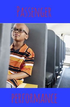 Passenger Performance lets students role play the passenger safety rules. Safety Rules, Primary Lessons, Role Play, Lesson Plans, Ontario, Students, How To Plan, Learning, Studying