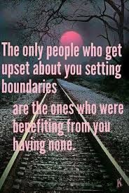 Setting Boundaries Quotes and FAQs to take better care of yourselfYou can find True words and more on our website.Setting Boundaries Quotes and FAQs to take . Wisdom Quotes, Me Quotes, Motivational Quotes, Inspirational Quotes, Spiritual Quotes, Cherish Quotes, Happy Quotes, Trauma, Boundaries Quotes