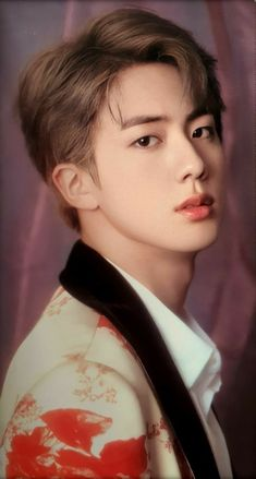 Kim Taehyung arrogant and cold hearted CEO of Kim Corporation , Something happened in his past which made him hate the word Love. Jungkook the innocent boy,wh. Bts Jin, Jimin, Bts Taehyung, Bts Bangtan Boy, Seokjin, Kim Namjoon, Foto Bts, Bts Summer Package, Kpop