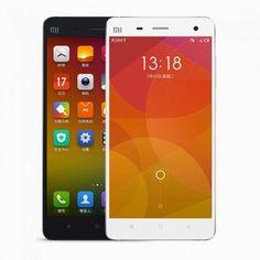 Xiaomi Mi4 Will Launches in Indian Market 2014 ~ TechCDMA