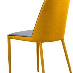 en falabellacom consigue la silla bora bora de mica estructura con varillas redondas y lisas tapizado en pvc plstico y patas de metal con 6 me
