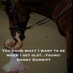 i wanna be young :)