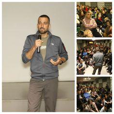 http://dagfilmfest.org/