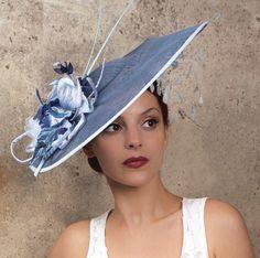 8604308736c 91 Best My fair lady hats images