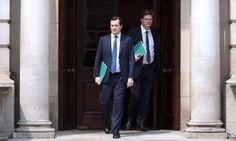 26.06.13: Guardian: George Osborne promises national funding formula for schools