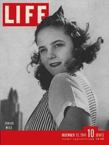 Life Magazine Connection - Connecting you to the best vintage original Life Magazines