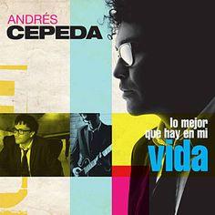 He encontrado El Mensaje de Andrés Cepeda con Shazam, escúchalo: http://www.shazam.com/discover/track/64546785