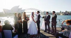 wedding-cruise1.jpg (553×299)