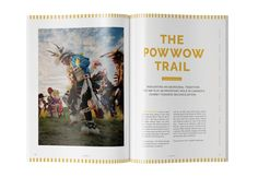Highlighting an Aboriginal tradition that may play an important role in Canada's journey towards reconciliation. Read Magazines, Aboriginal People, The Mountains Are Calling, Stay Wild, Pow Wow, Canadian Rockies, Banff, First Nations, Get Outside