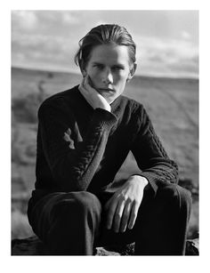 exclusive: dreaming of yorkshire with alasdair mclellan and margaret howell | read | i-D