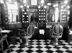 http://cdn.obsidianportal.com/assets/68702/Barber_Shop_Interior.jpg