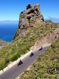Canary Islands Rides, Tenerife: See 49 reviews, articles, and 77 photos of Canary Islands Rides, ranked No.108 on TripAdvisor among 324 attractions in Tenerife.