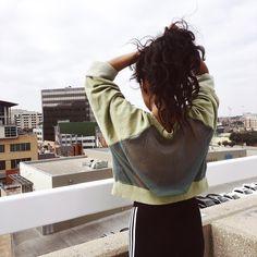 UO Dallas (@uodallas) • Instagram photos and videos