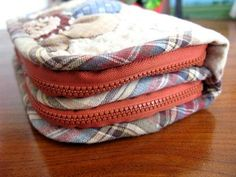 kelly hermes bag - 1000+ ideas about Wallet Pattern on Pinterest | Wallet Tutorial ...