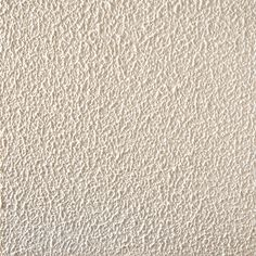 Permalit Domus / Textura Externa | Ibratin