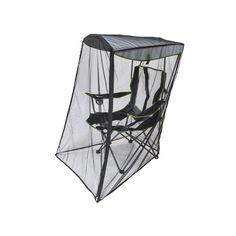 Original Canopy Chair Bug Guard