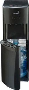 Primo 601089 Bottom Loading Water Dispenser #top10 #top10bestpro #reviews #product #watercooler