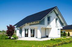 Immobilienkäufer auf dem Land optimistischer als in der Großstadt