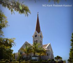 Church Building, South Africa, Buildings, Mansions, House Styles, World, Wedding, Travel, Home