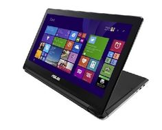 Asus launches a Flip Book, a Windows-based laptop and an Android tablet e31d740dd3