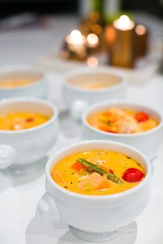 Try this Fisk- och Skaldjurssoppa recipe, or contribute your own. Copycat Recipes, Soup Recipes, Snack Recipes, Dinner Recipes, Recipies, Healthy Snacks, Healthy Recipes, Scandinavian Food, Seafood Soup