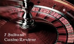 The top 7 SULTANS CASINO REVIEW is presented in this site: http://www.leadingcasino.co.uk/casino-company-reviews/7-sultans-casino-review/