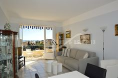 At the heart of Beaulieu sur mer, nice and pleasant one-bedroom apartment of 56 sqm with terrace and sea view. #ApartmentForRent #holidayapartment  #france #monaco #frenchriviera #apartment #luxuryapartment #NicolasPisani http://www.nicolaspisani.com/en/holiday-appartment-rent-detail/apartments/2083-for-rent-in-beaulieu-sur-mer-one-bedroom-apartment-56-sqm-terrace-sea-view.cfm