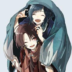 http://www.pixiv.net/member_illust.php?mode=manga&illust_id=50748741