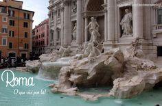 ROMA -> http://www.ofabulosodestinodemariaamelia.pt/roma1/