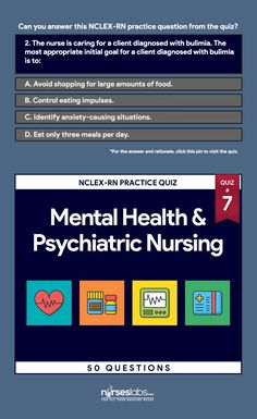 Action potential and practice exam 2 flashcards quizlet mental health and psychiatric nursing nclex practice exam 7 fandeluxe Images