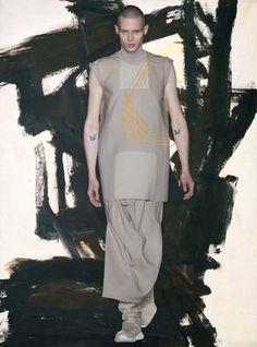 173 Best Ads Inspired by Art images   Vintage fashion, Fashion ... fe549ecabaf