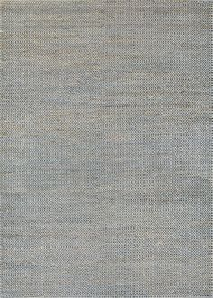Buy Best Quality Modern Area Rugs and Carpets Relaxing Colors, Transitional Area Rugs, Natural Area Rugs, Modern Area Rugs, Modern Traditional, Rectangular Rugs, Rugs Online, Color Shades, Rugs On Carpet
