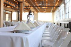 New free stock photo of light restaurant hotel - Stock Photo