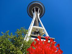 This page lists the biggest and best Seattle events, fun things to do, and free festivals in 2014.  Events are listed by starting date, and ...