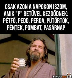 Hungary, Comedy, Funny Quotes, Jokes, Lol, Pictures, Funny, Funny Phrases, Photos