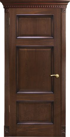 Benefits of Using Interior Wood Doors Wood Front Doors, Wooden Doors Interior, Wood Doors, Wooden Main Door Design, Doors Interior, Wood Doors Interior, Pooja Room Door Design, Front Door Design
