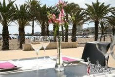 Mijn favoriete plekje x bia pinterest - La boheme javea ...
