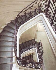 Mariages à l'Hotel Le Meurice   Hotel 5 étoiles à Paris