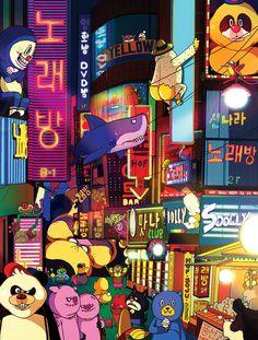 Korea_Seoul_sakiroo_3_880.JPG