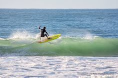 #PraiaMole . #Floripa SC . Brasil . 24 de março 2015. Fotografado por Surfando Floripa. #surf #waves