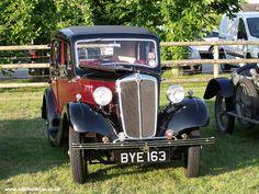 Classic car, van and pickup forum Vintage Cars, Antique Cars, Jensen Interceptor, Local Pubs, Car Restoration, Pedal Cars, Car Makes, Mini, Classic Cars