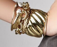 Where Sell Gold Jewelry Gold Jewelry For Sale, Real Gold Jewelry, Vintage Jewelry, Gold Jewellery, Gemstone Bracelets, Handmade Bracelets, Silver Bracelets, Bangle Bracelets, Bangles