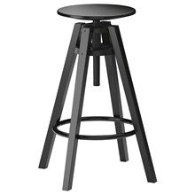 Sandalyeler ve Bar Tabureleri | IKEA Türkiye